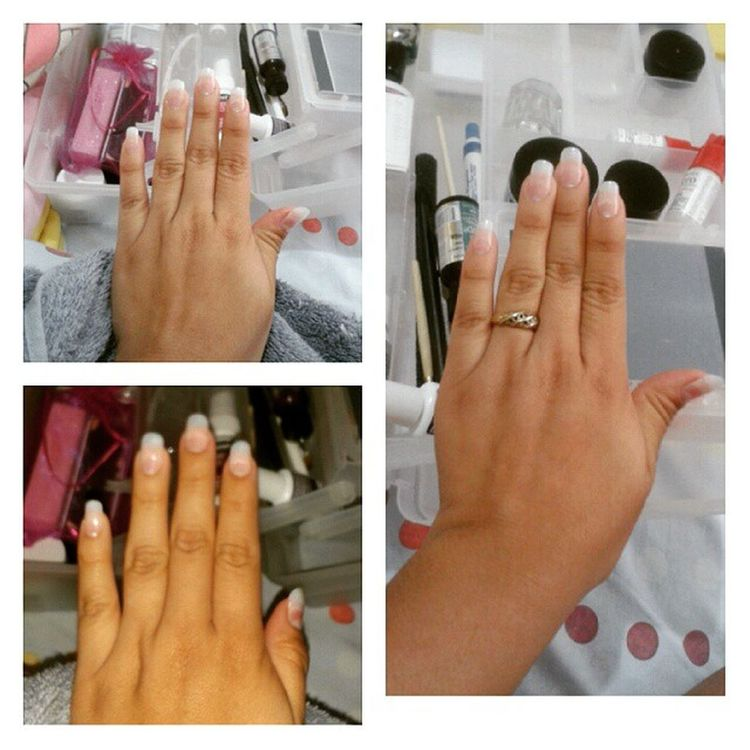 Nailsforme Mias♥