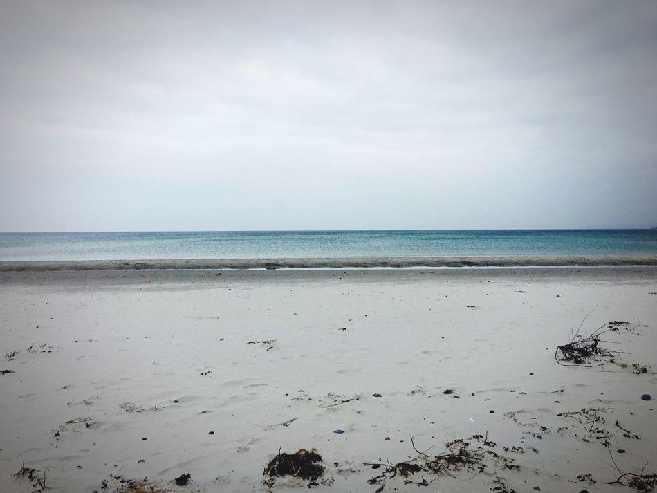 an der Tromperwiek chillen. Sea Beach Horizon Over Water Sand Water Outdoors