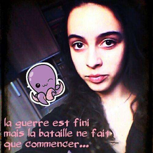 Love you ♥à Fumel France