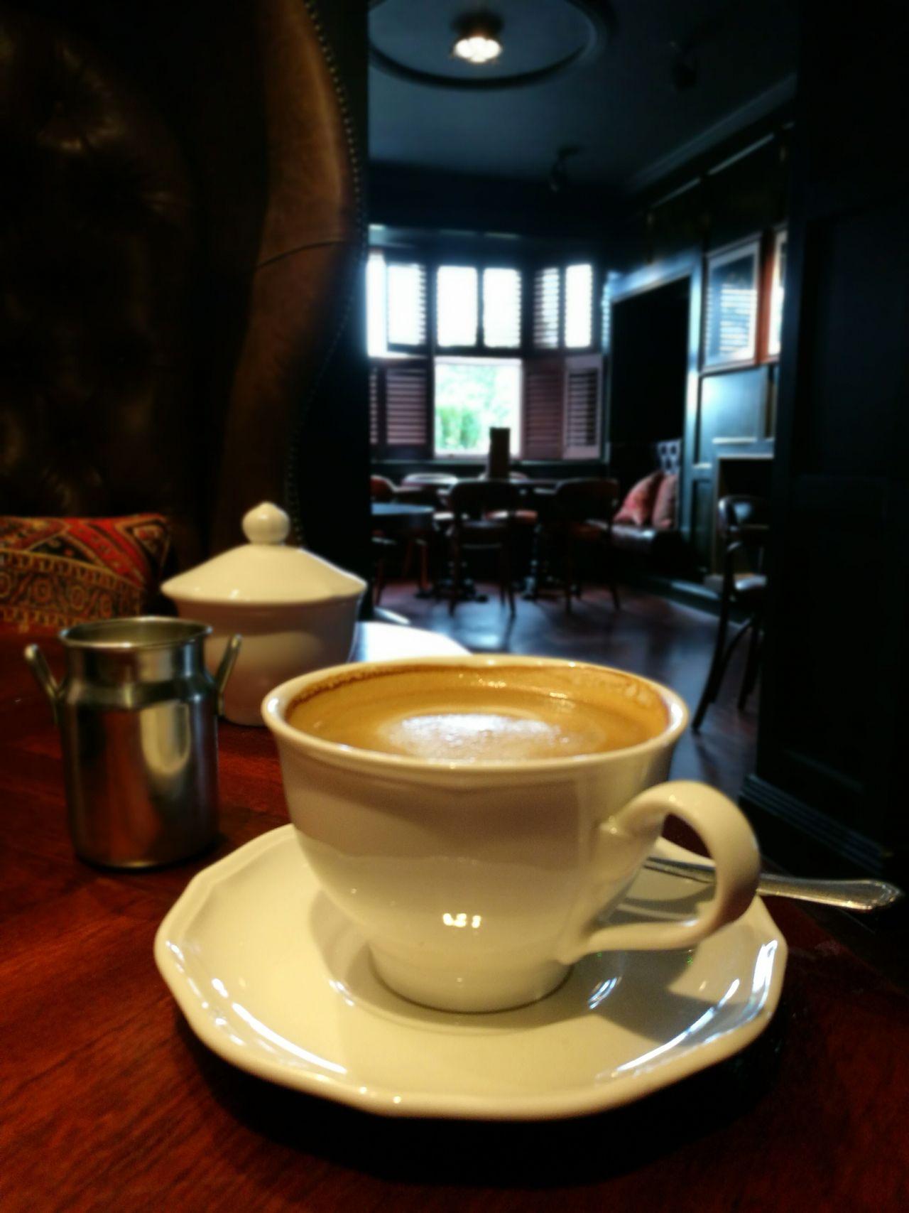 Hanging Out Coffee Coffee Time Coffee Break Bokeh Interior