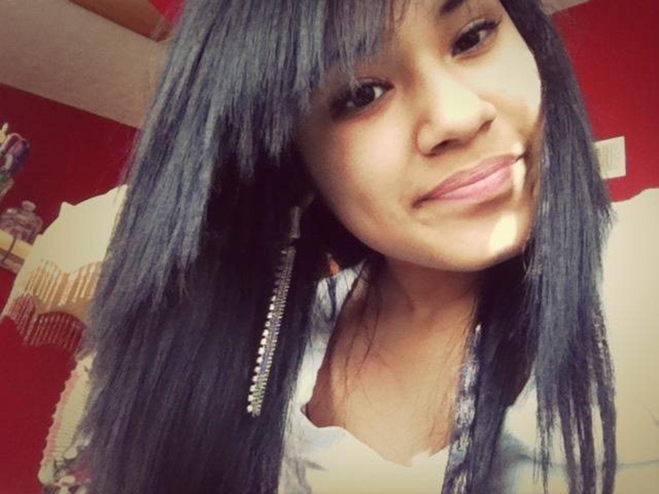 My Hair Tho ❤