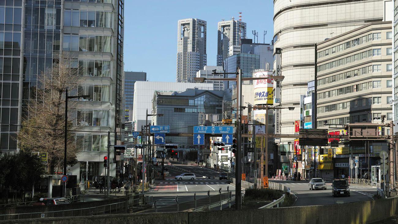 年末スマホで撮った所からDP3 Merrillで📷✨SIGMA DP3 Merrill 16:9 SHINJYUKU Landscape Urban Landscape Cityscapes Camera Test Testing My New Camera Hello World Enjoying Life EyeEm Best Shots EyeEmBestPics