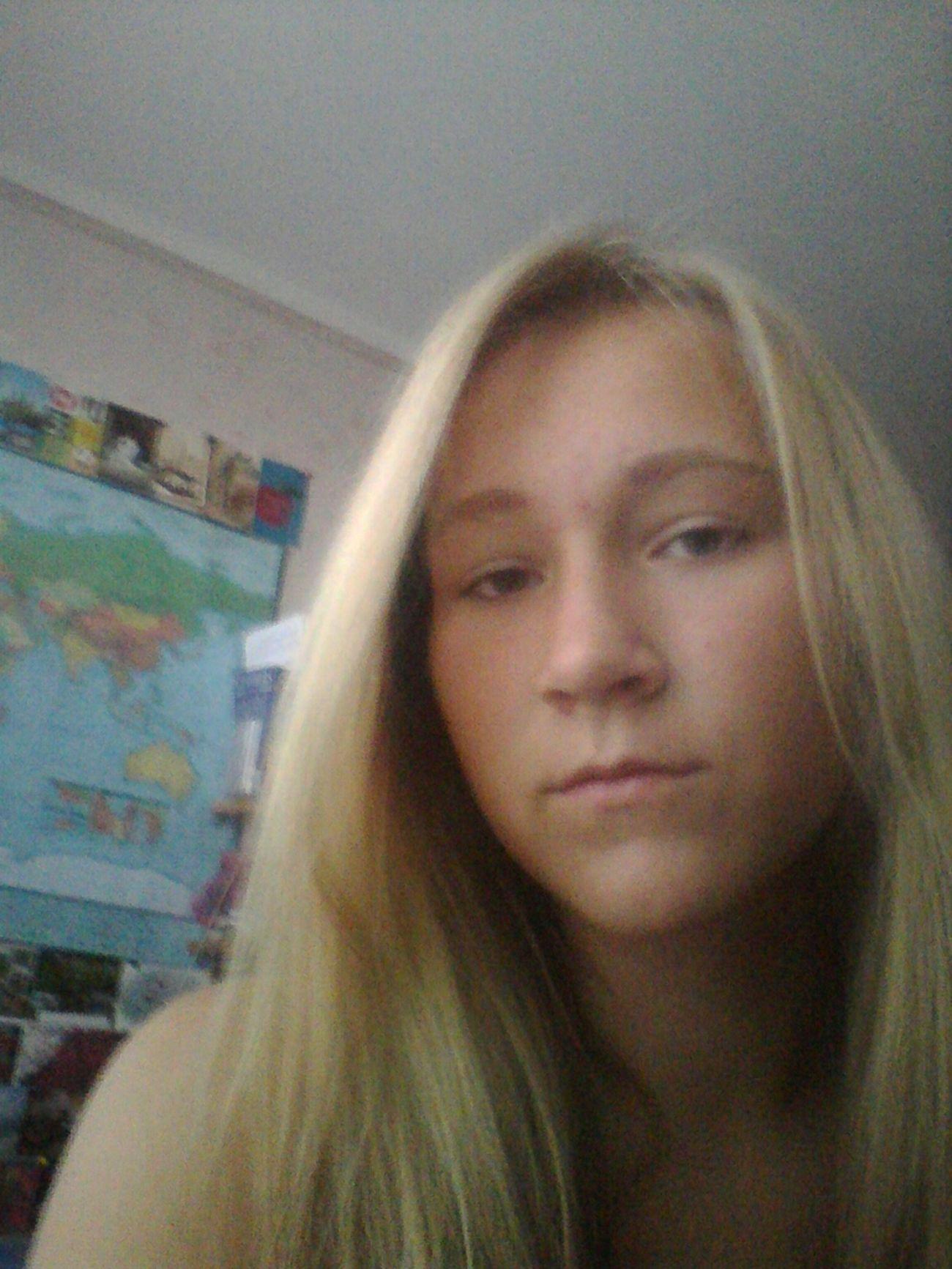Enjoying Life Tired Hello World Good Morning! в такие минуты реально начинаю чувствовать себя блондинкой...