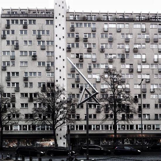 #brutal_architecture Brutal_architecture