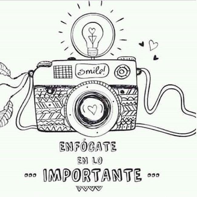 Smileplease Takephoto Instagood