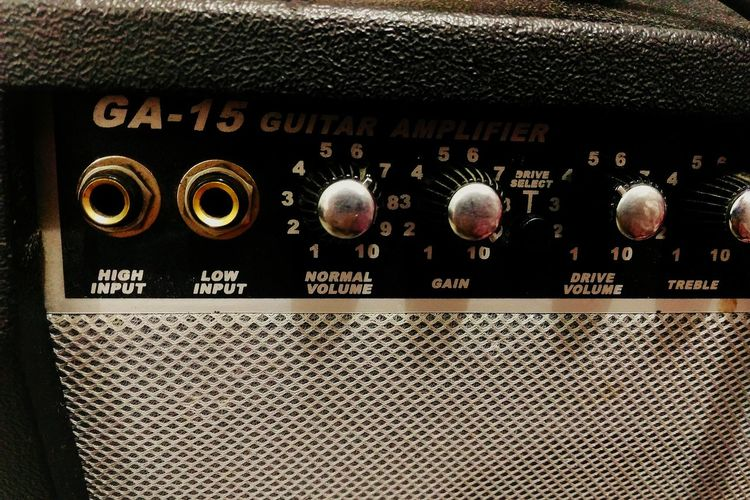 Guitar Love Power Sound Sounds My Style Check This Out