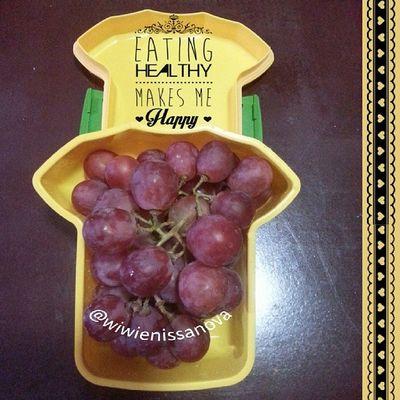 Satnite's dinner :p Alfanova Re_overlays Overlays Wneoverlays wnehealthyfoods healthyfoods