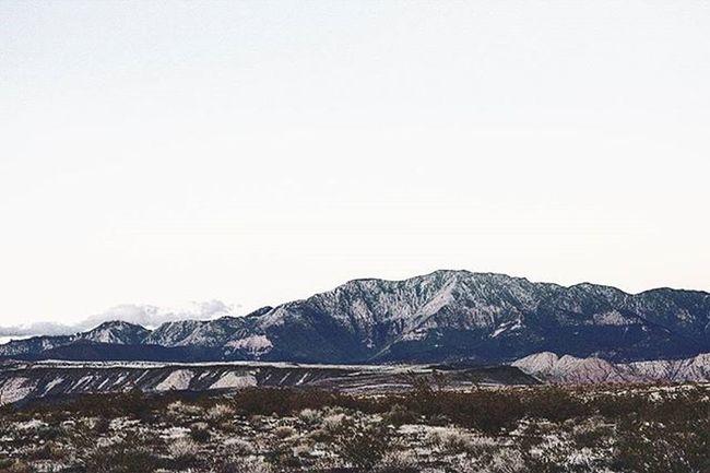 Happy weekend Jrod📷 Mountaintimezone