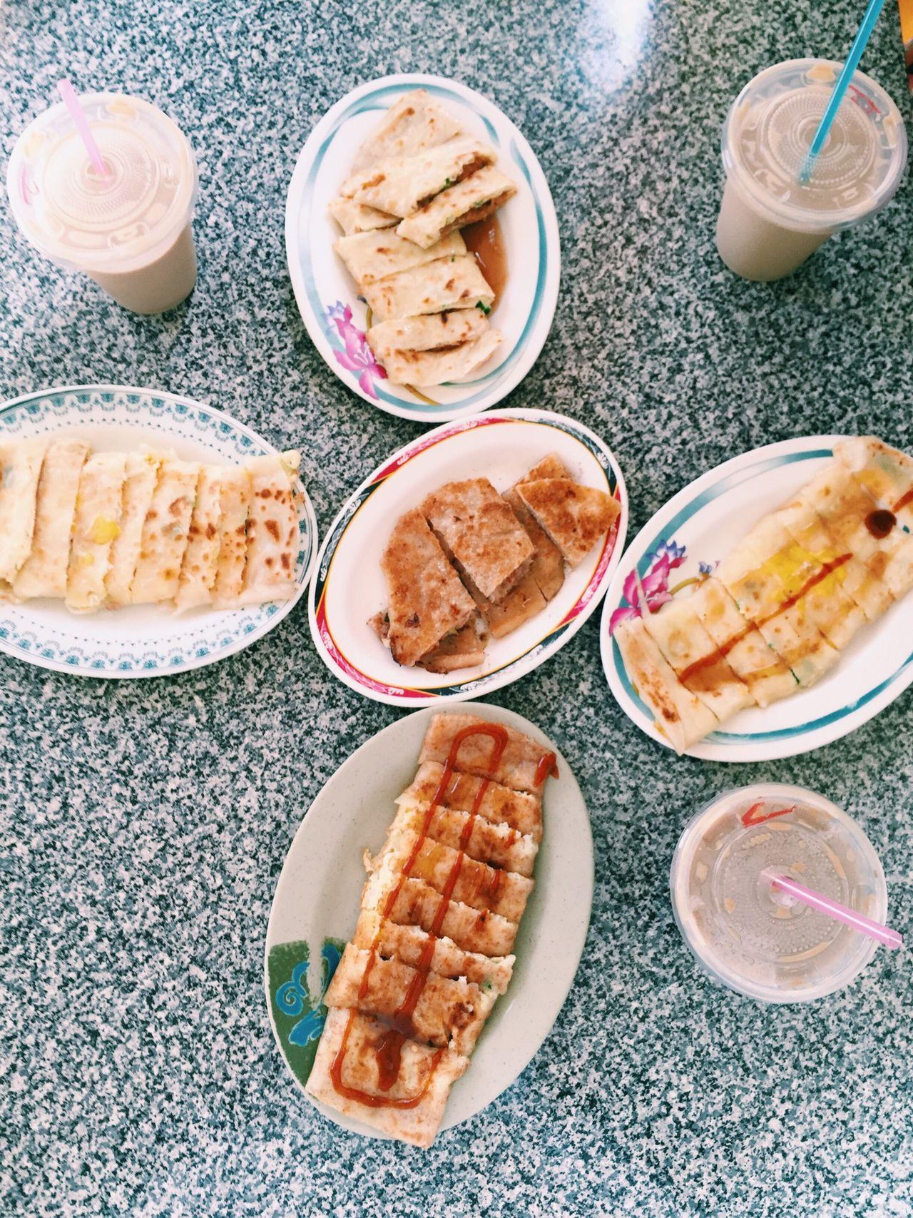 Beautiful stock photos of guten morgen, Pingtung, Taiwan, Vertical Image, breakfast