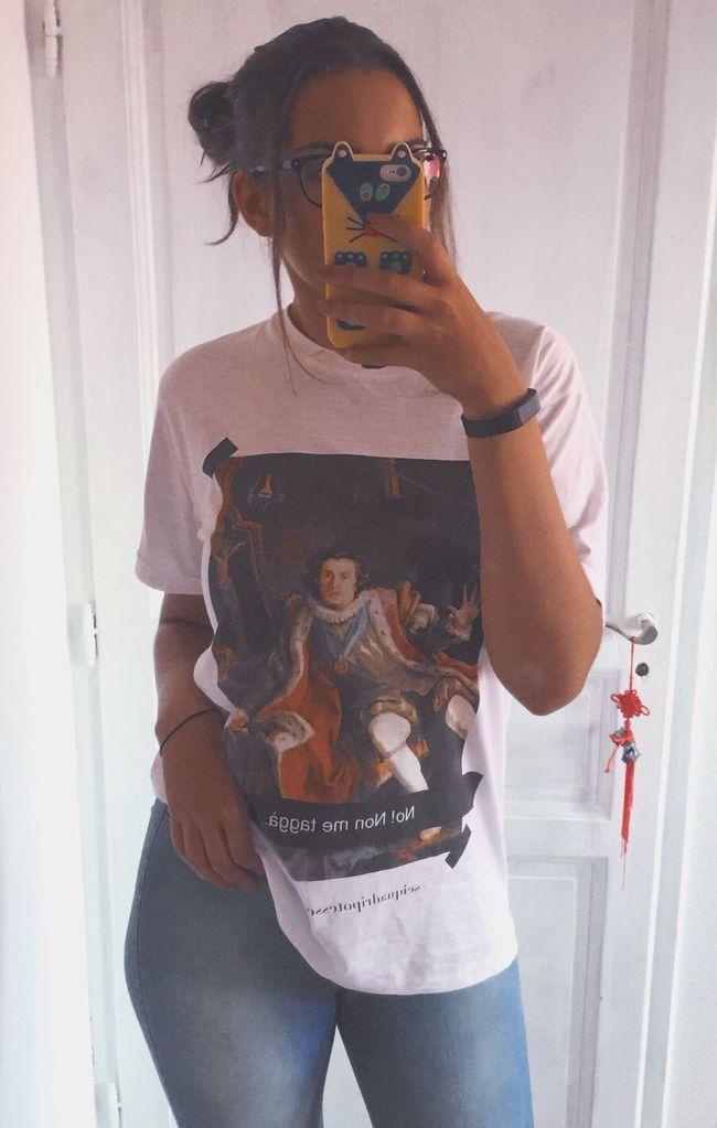 Me :)  Hello Selfie ✌ ThatsMe Hello World Enjoying Life Snapchat Mitsuki Smile Girl Happy Kiyomi