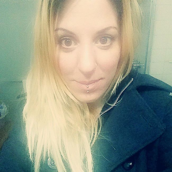 Pomelocamera Blondehairdontcare Hair Eyes Followme Follow Love Mommy Comments Selfie Me Instaselfie Instagood Photooftheday LiveLaughLOVE