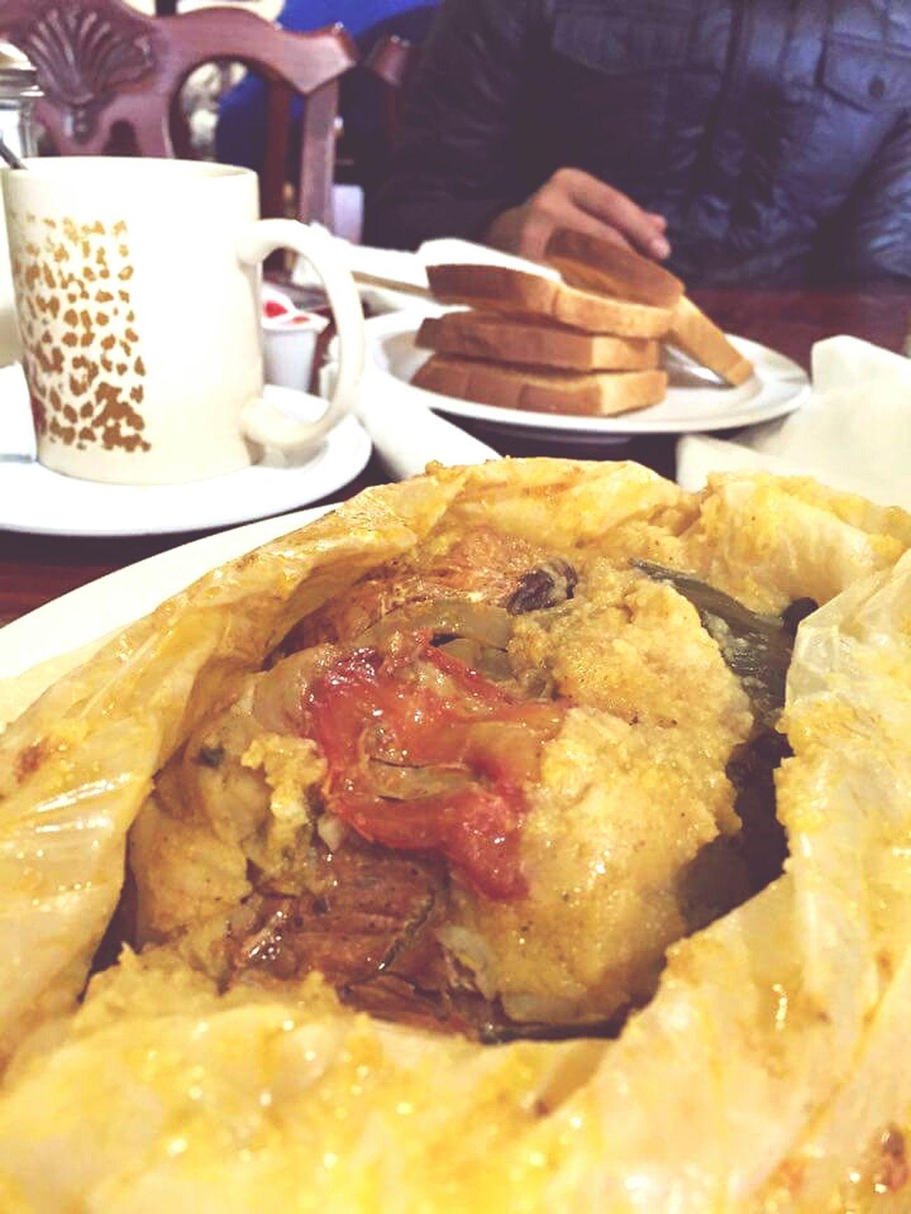 Comidas Foodphotography Nicaragua Nicaraguense ((: Enjoying Life Masaya Nicaraguense Granada Enjoying A Meal