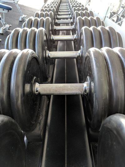 Gewichte Fitness Training Hameln Motivation Fitness Fitness Time Sport Workout Fitnessstudio Gym Hanteln
