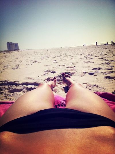You Know Where To Find Me☀