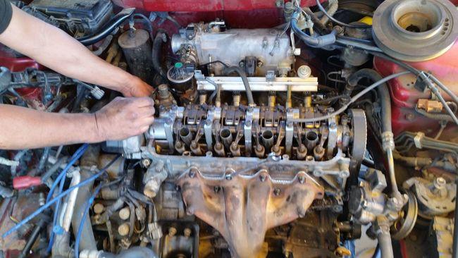 Fixing Problems Work Hart In My City Phoenix, AZ