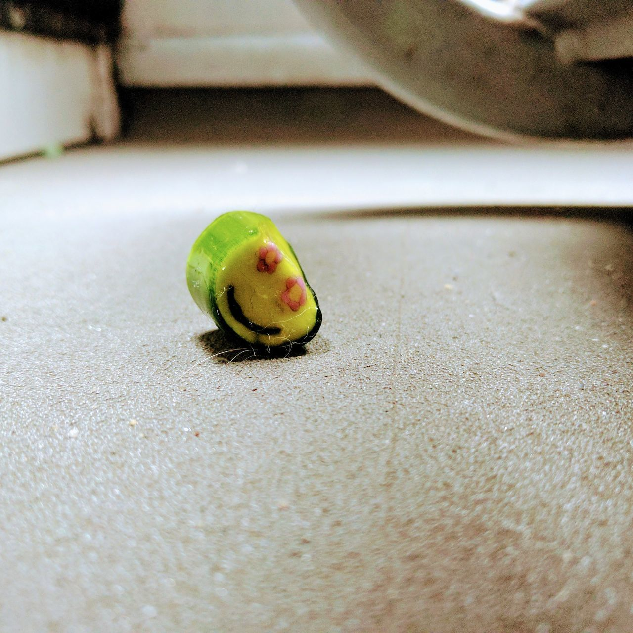 Candyminimal Intrain Food Green Smiles Candy Smiles ツ  Scary Stuff  Abandoned Candy Abandoned