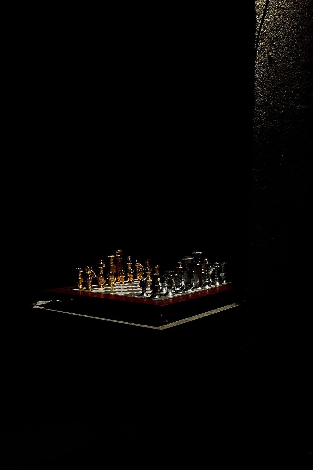 Black Background Bulloni Casentino Close-up Dadi Day Ferramenta Indoors  No People Scacchi Studio Shot Table Toscana Variation Viti