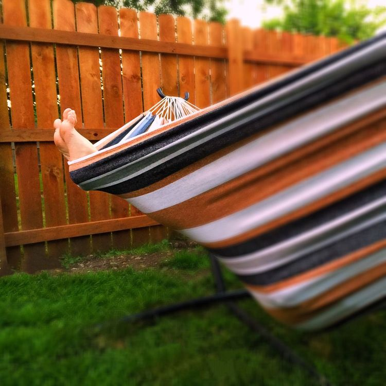 Hammock Time. Relaxing Fine Art Photography Hammock Hammock Time Home Is Where The Art Is Hammocklife Hammocktime Hammocks Hammock Life Quiet Quiet Moments Quiet Places Quiet Thoughts Quiet Place  Quiet Time Quietness Quiet Beauty Quiet Moment Relax Relaxation Relaxed Home Backyard Enjoying Life Relaxing Moments