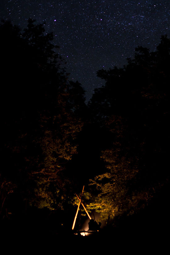 Night Star - Space Space And Astronomy Astronomy Space Galaxy Illuminated Landscape Constellation No People Backgrounds Awe Outdoors Scenics Sky Nature Planet Earth Nature Camp Camping Fire Fire Camp Travel France Valbonnais