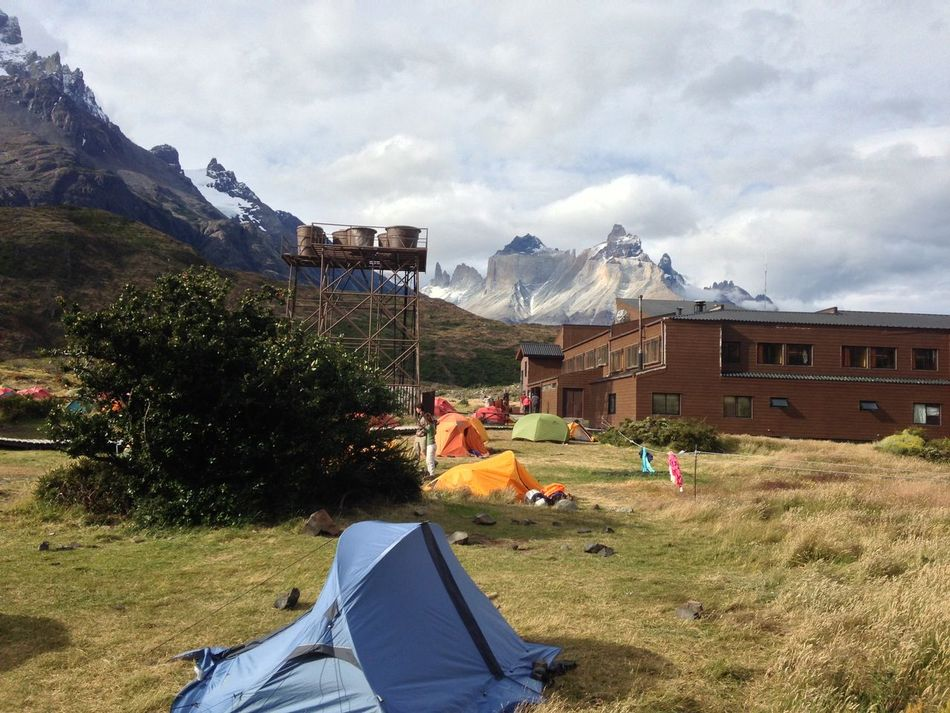 Beautiful stock photos of camping, Alpine, Beauty In Nature, Building, Camping