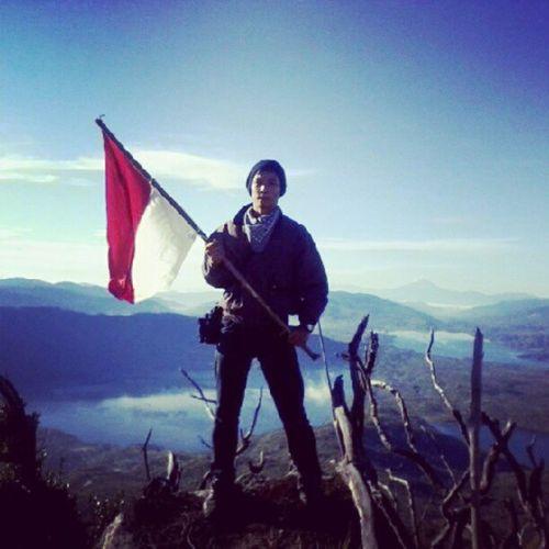 Indonesia Talang