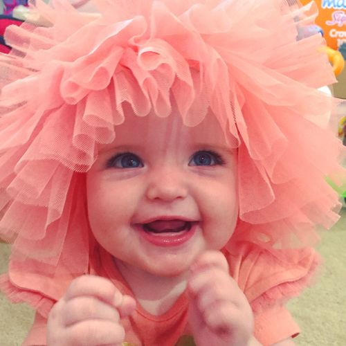 Crazy Hair! Childhood Cute Girls Happiness Smiling Babyhood Baby Girls Photooftheday BlueEyes Georgiegirl Babygirl Babymodel Babyblues Babiesofinstagram Looking At Camera Beautifulbaby Georgiamary Modelsofinstagram Beautifulgirl Shesgotthelook Thatface Babiesofeyem