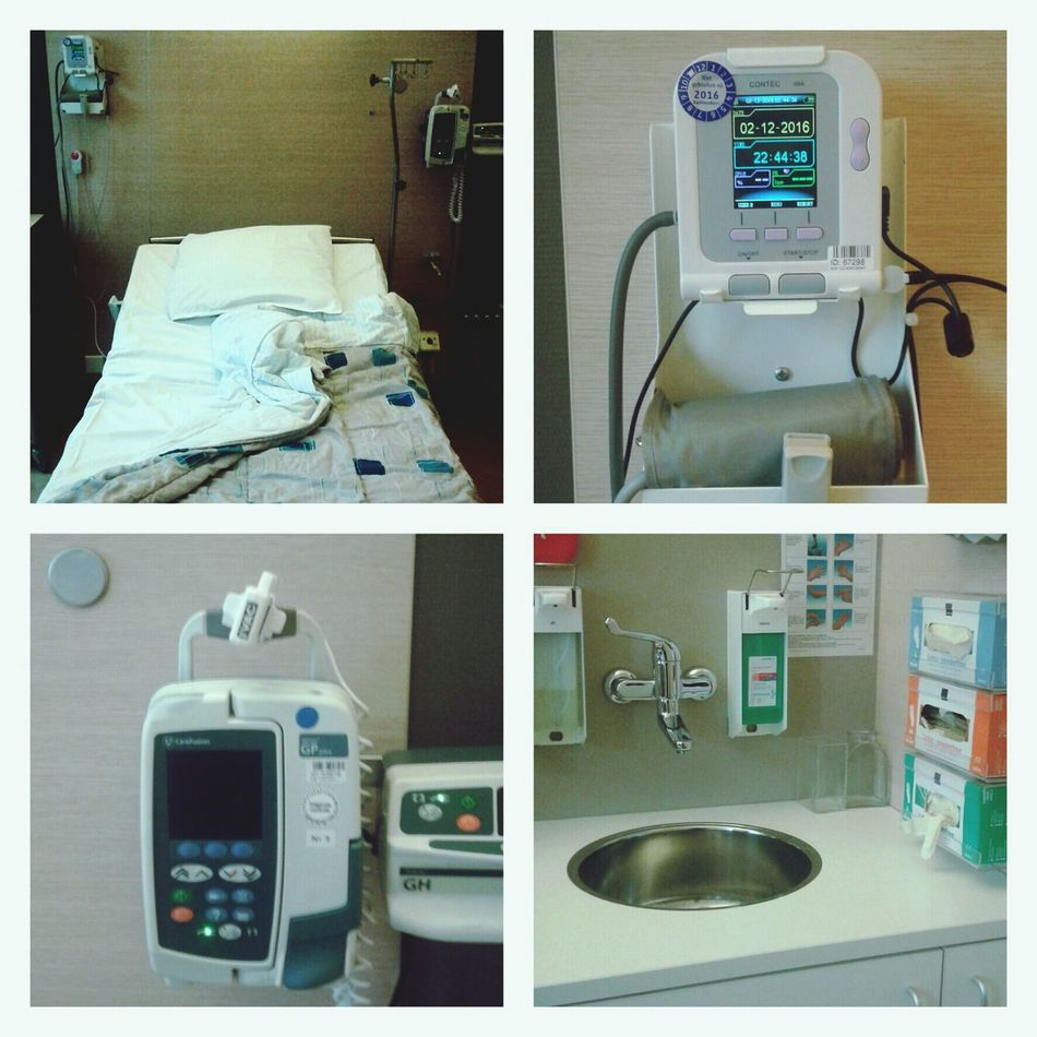Waiting for open heart surgery. My room for 4 days. Taking Photos Hospital Connective Tissue Disorder Heart Cardiac Valve My Heart Photography Mobile Photography Picsart Cardiac + Monitoring Original Photo Open Heart Surgery