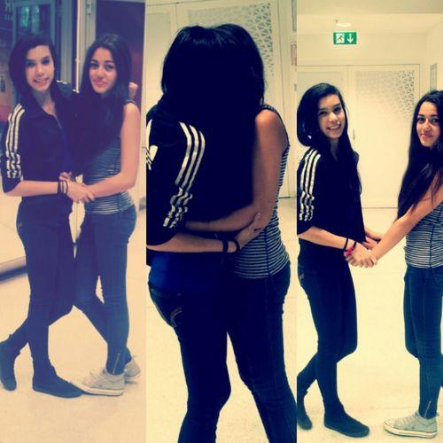 ich liebe sie über alles ! ♥