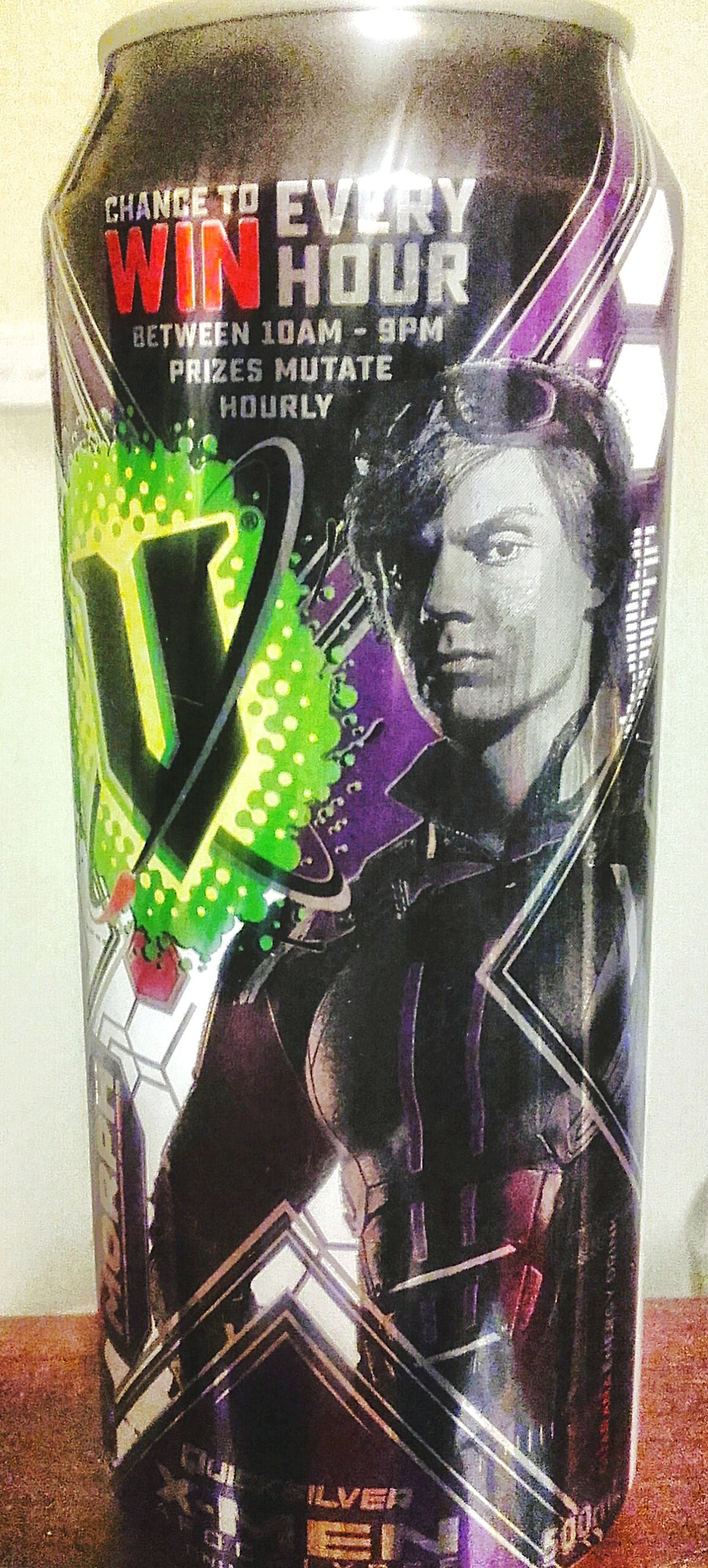 V EnergyBooster Energy Drink Cans EnergyDrinkCans Aluminum Can V Energy Drink Aluminium Cans Aluminiumcan Energy Drinks Energy Drink Aluminium Can Aluminiumcans Drinkcans Drink Can Energyboost Energydrinks Drink Cans Energydrink X-men Apocalypse Morph X-men Xmenapocalypse Xmen Xmencollection Guarana Energy Drinks