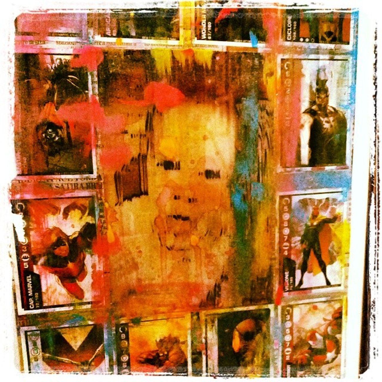 Portrait Son Tiziano