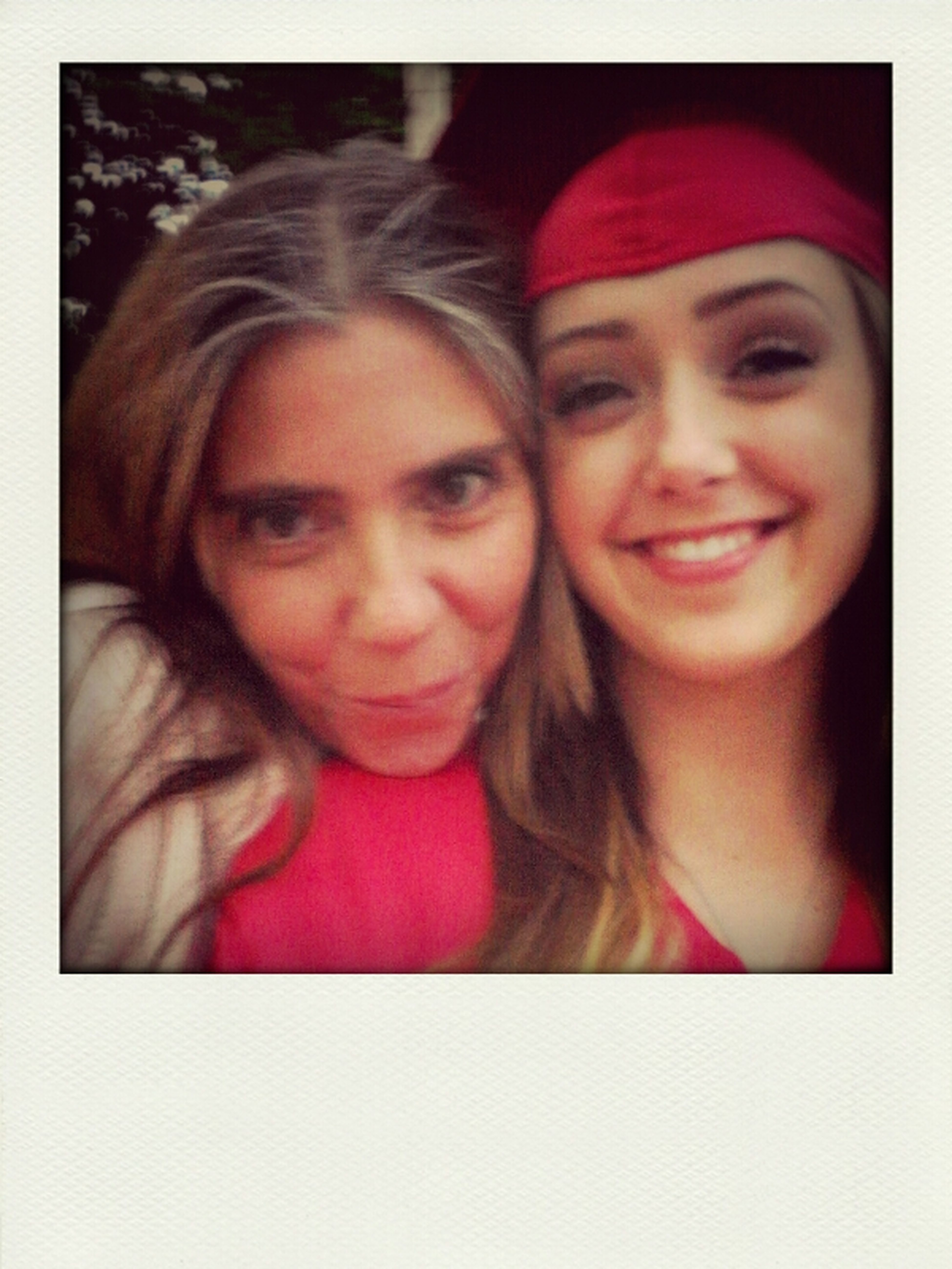 Me Mommy :)