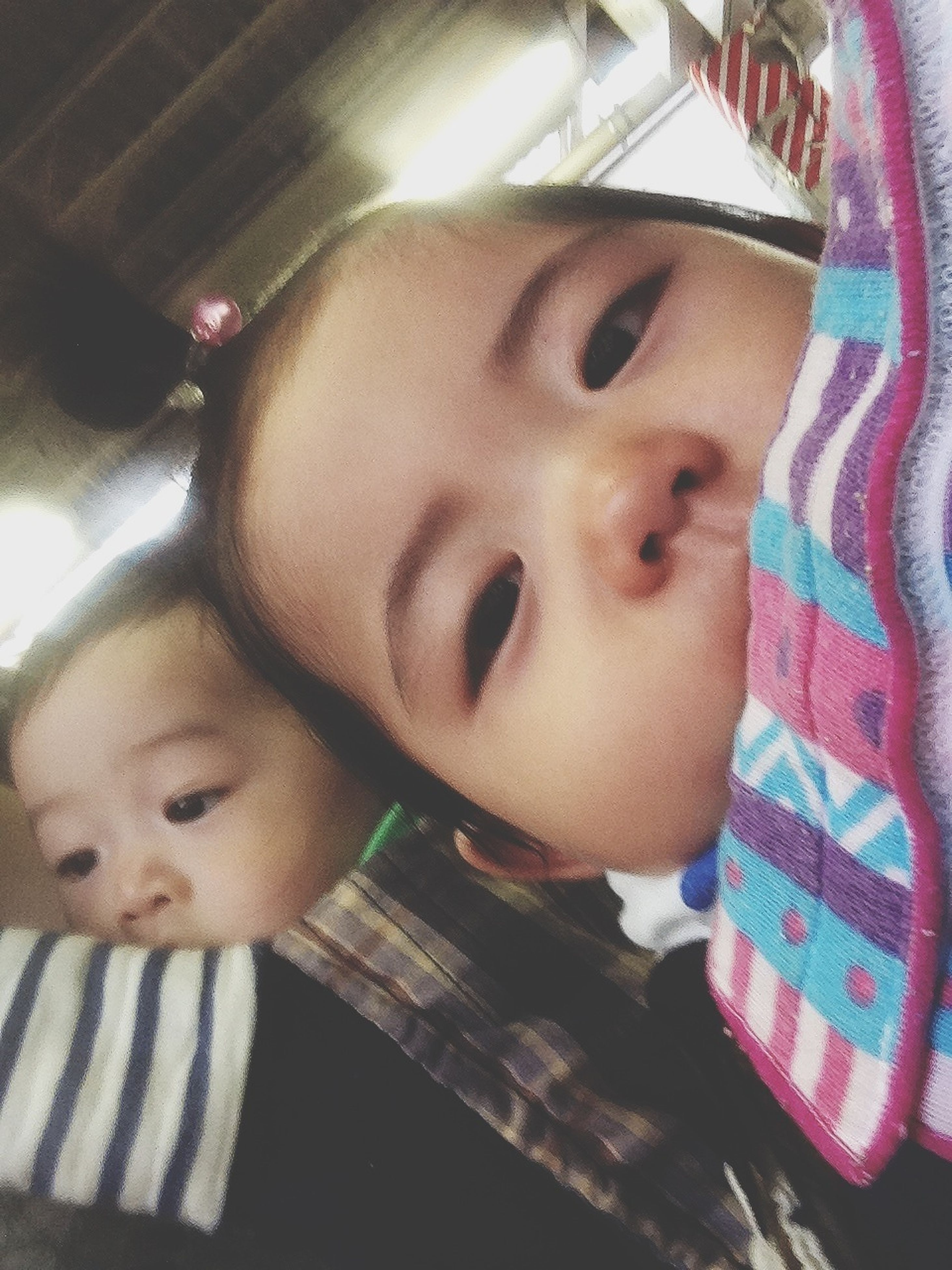 childhood, indoors, innocence, cute, elementary age, person, girls, boys, babyhood, home interior, baby, looking at camera, portrait, toddler, headshot, lifestyles, leisure activity, close-up