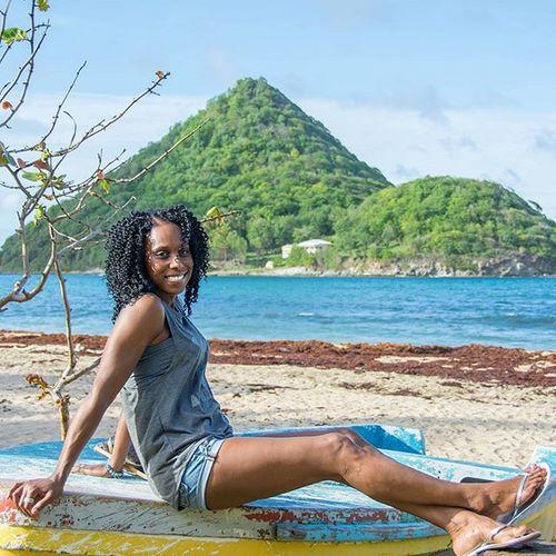Grenada IGDaily Bushments Loves_caribbeansea Ilivewhereyouvacation Islandlivity PureGrenada Ig_caribbean People Instagram Instagramhub Nature_perfection Natureaddictsun Nature_sultans Andyjohnsonphotography Theblueislands