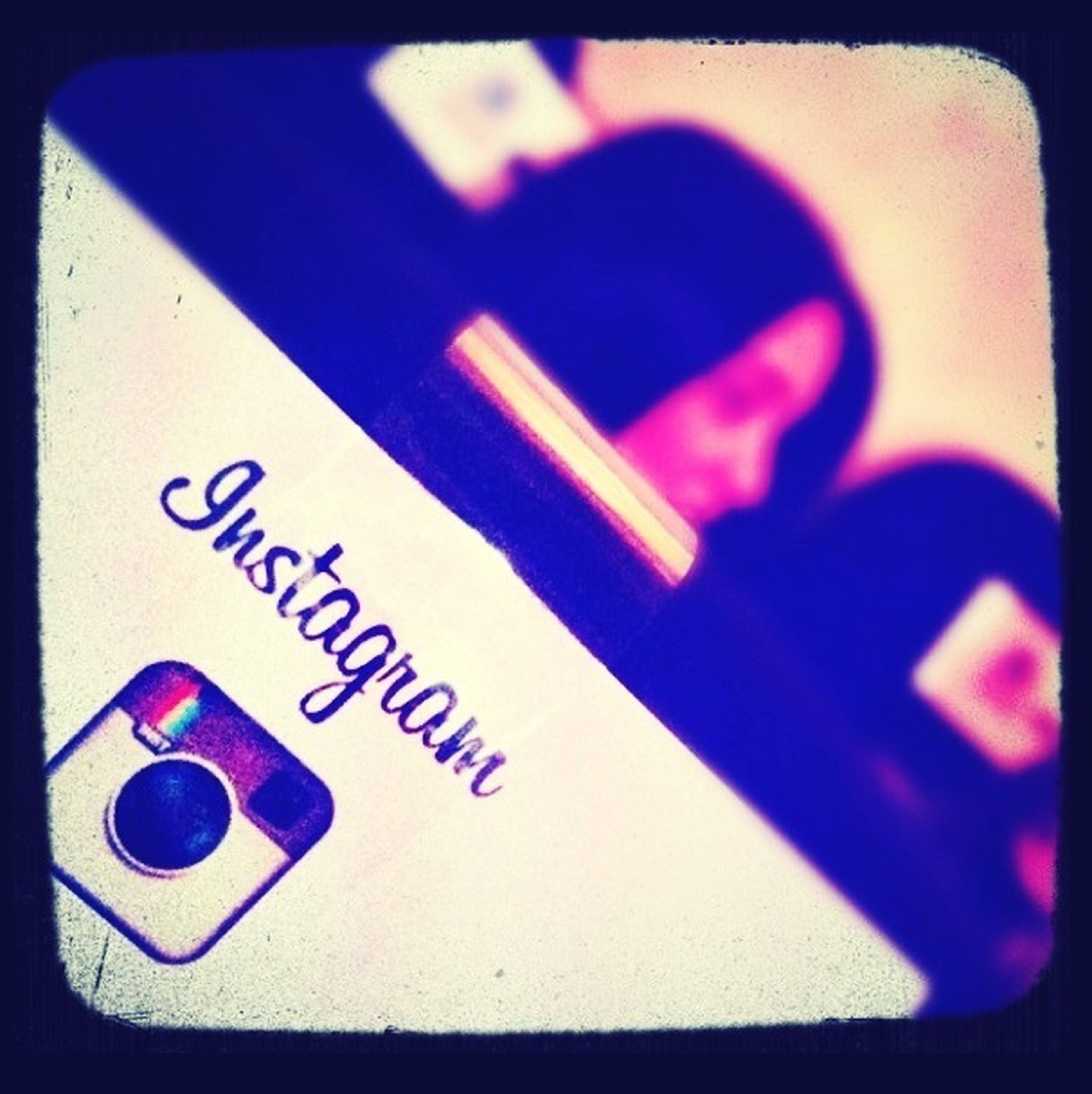 Ola Ke Ase... Kaki Nos Instagram