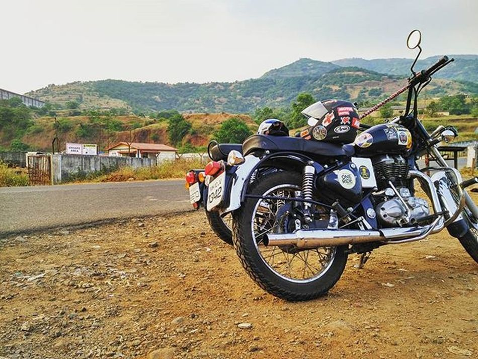 Lavasacity Riding Ride Royalenfield Royalenfieldbeasts RiderMania