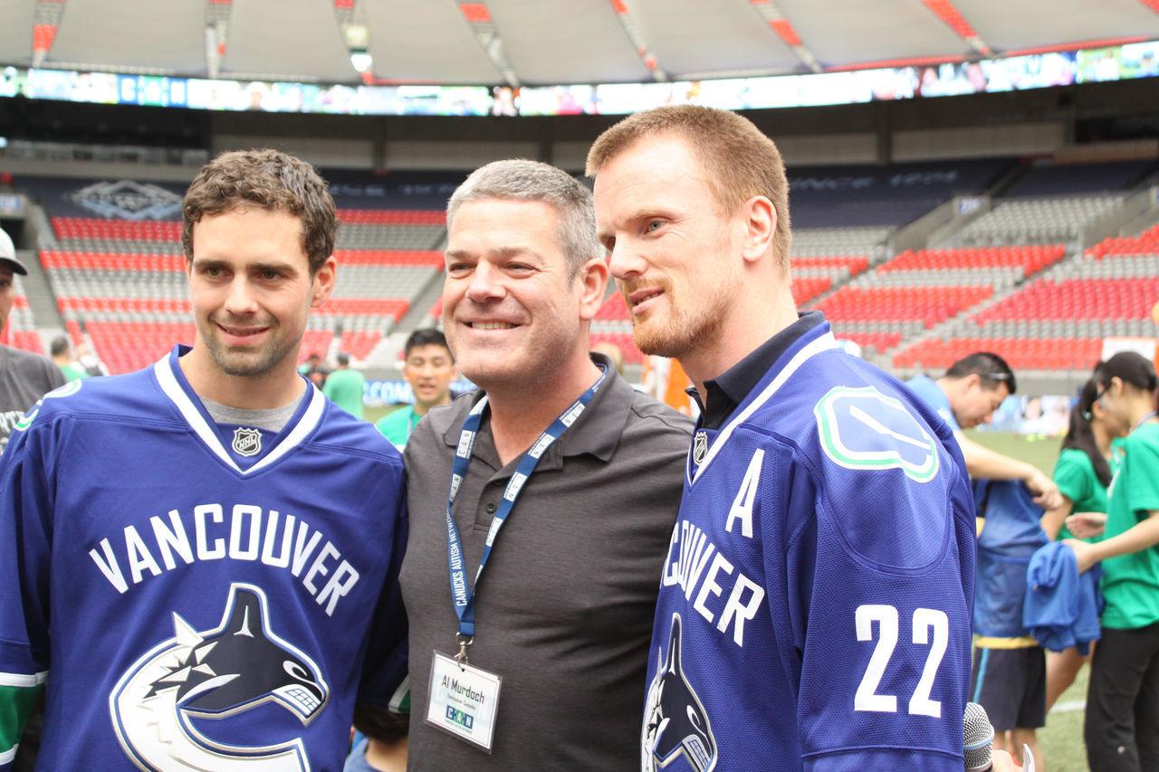 Bc BC, Canada Bcplace Canonphotography Canucks Hockey Hockey Game NHL Vancouver VancouverCanucks