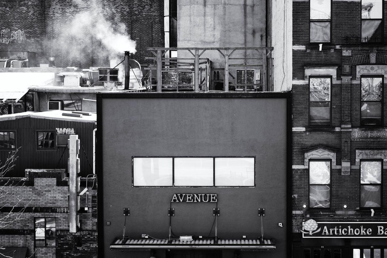 NYC New York City New York Fujifilm Fujifilm_xseries Fuji Xt1 Architecture Built Structure Building Exterior 2016 EyeEm Awards 2016 Embrace Urban Life EyeEm Best Shots - Black + White Brooklyn Bridge / New York EyeEm Best Shots EyeEm Best Edits