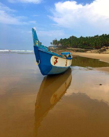 Water Sea Индия керала Kerala Kerala India India Indian Culture