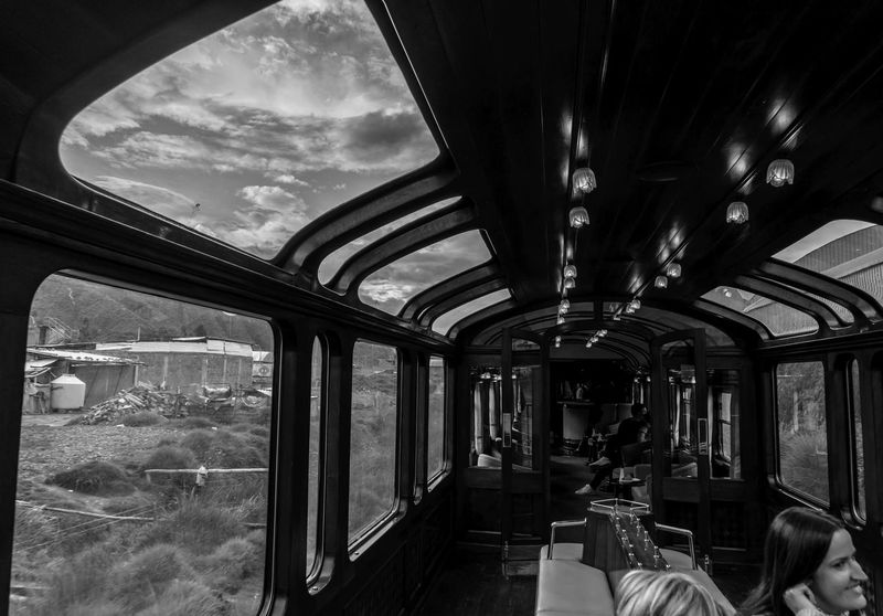 Altitude America Anden Cocktails Cusco Dancer Express High Historical Sights Interior Style Lama Music Old People Peru Peru Rail Puno Rail South Traditional Train Train Tracks Travel Interior Views The KIOMI Collection