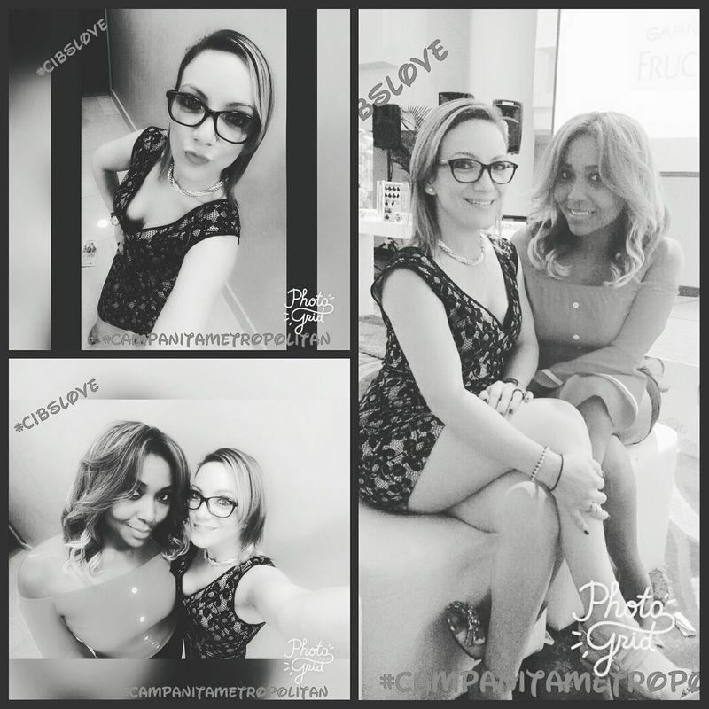 Only Women Lifestyles Beautiful Woman CIBSLove CampanitaMetropolitan Ecuador/Guayaquil Fashion Enjoying Life SexyGirl.♥ Lipstick Happiness Working Selfie ♥ Smiling 😍😍😍😍😍😍😍😍😍😍😍😍😍Eyeglasses
