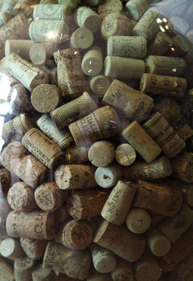 Abundance Backgrounds Collection Cork - Stopper Day Full Frame Heap Large Group Of Objects Man Made Object Many No People Stone - Object Stone Material Wine Cork