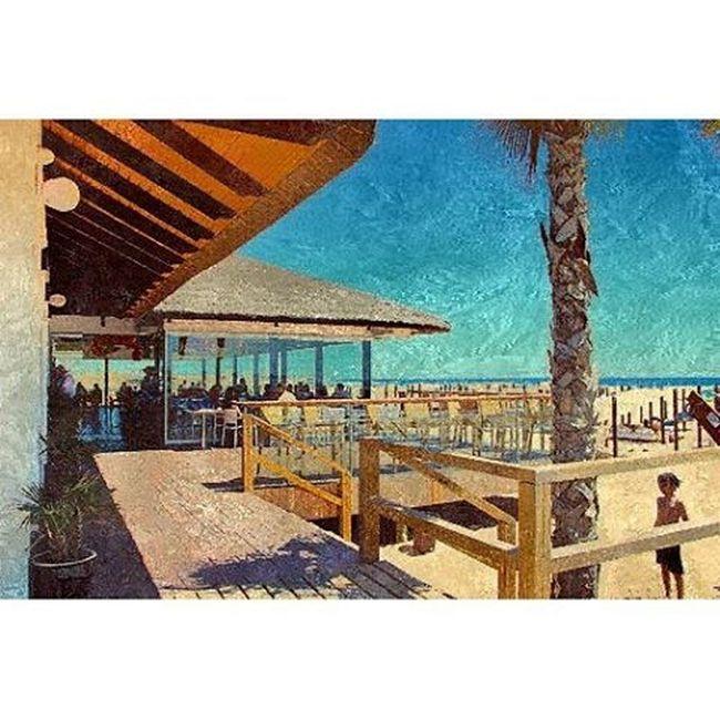Dreamjob!! Crymeariver Choraagora aParaquempode Tenhosaudades Fortunanaoefelicidade Naoeamesmacoisa Beach Vscocam
