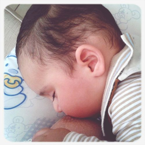 en honor al mes de la lactancia Breastfeeding Lactancia Maternity