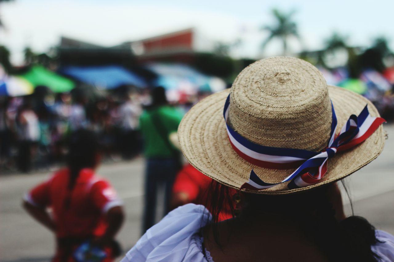 Panamá Hat City Day People Canonistas Canon Rebel T3i Colors Celebration Parade Patriotic EyeEm EyeEm Best Shots EyeEmGalley Photo Panama City PanamaCity Panamenian Photo Of The Day City Popular Photos Photography Patriotic Month Eyeemphotography EyeEm Gallery