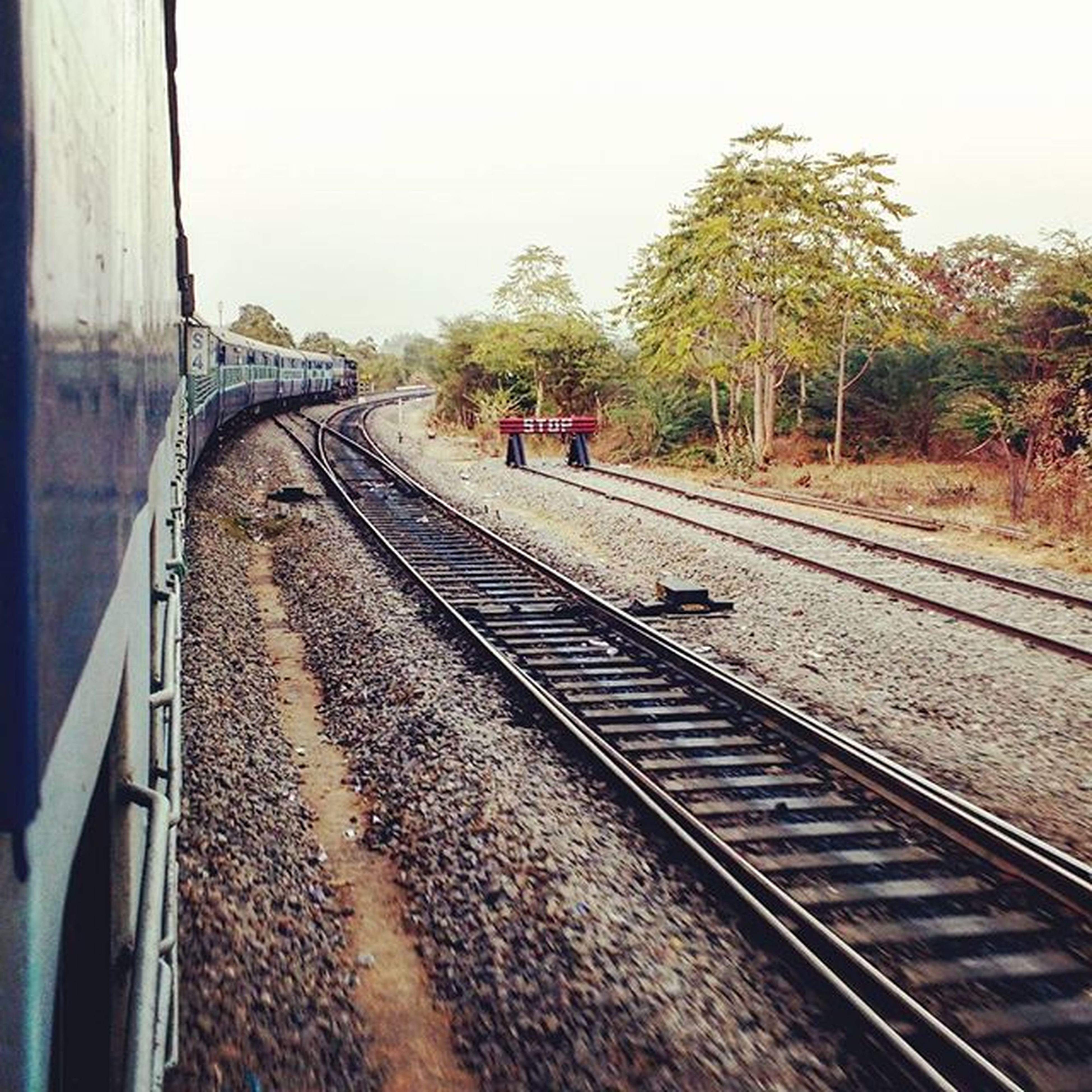 Journey. Trainsofinstagram Indianrailways Mewarexpress Instagramers Instalike Igers Igindia IGDaily Instadaily Instaedit Instapic POTD Picoftheday Vscogram India Indian Picoftheday Travelgram Wanderlust Udaipur Rajasthan