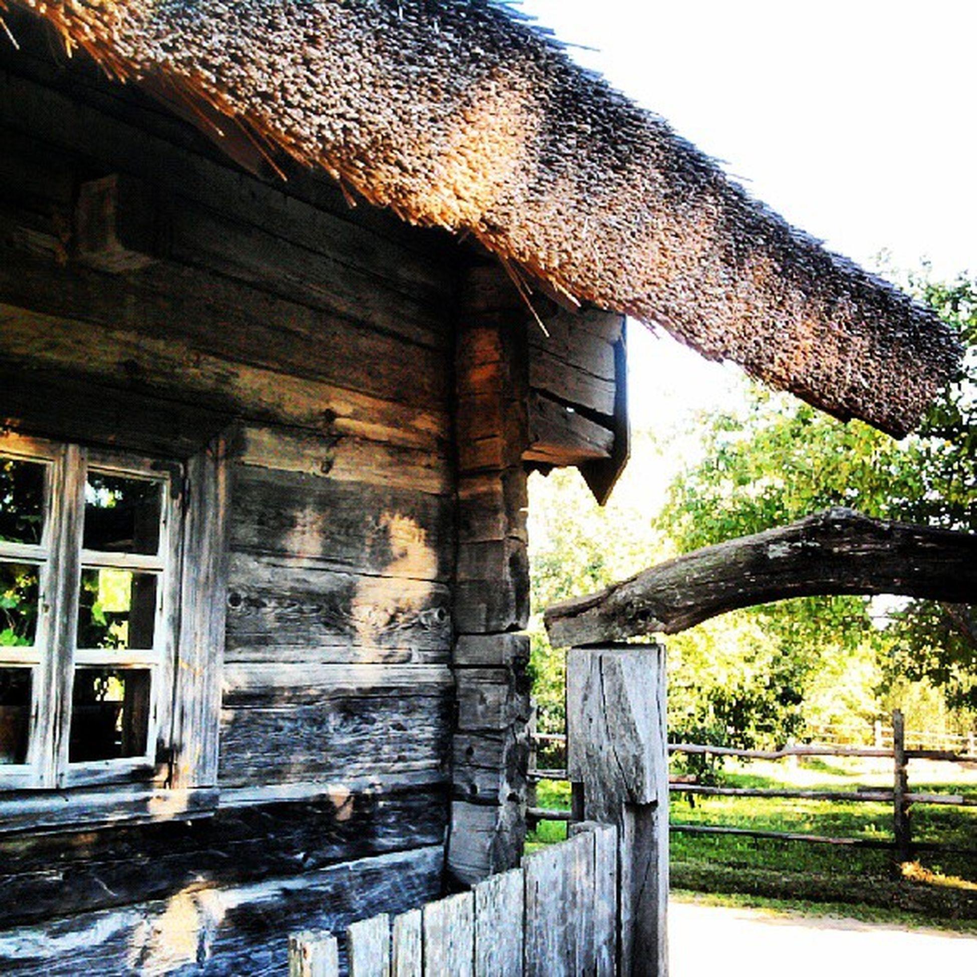 Belarus Instabelarus Architecture Kam2013 kff2013