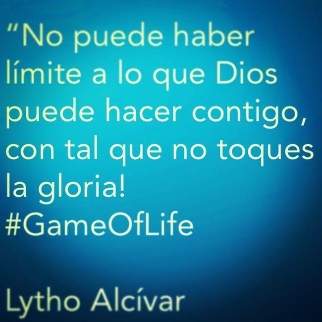 Jesus Gameoflife SinLimites Novanagloria KingOfKings Lifegame LionOfJudá Lythomicina Libertad Pagaelprecio Perfectlove  CadaDiaMas Calentandomotores Nuevacriatura