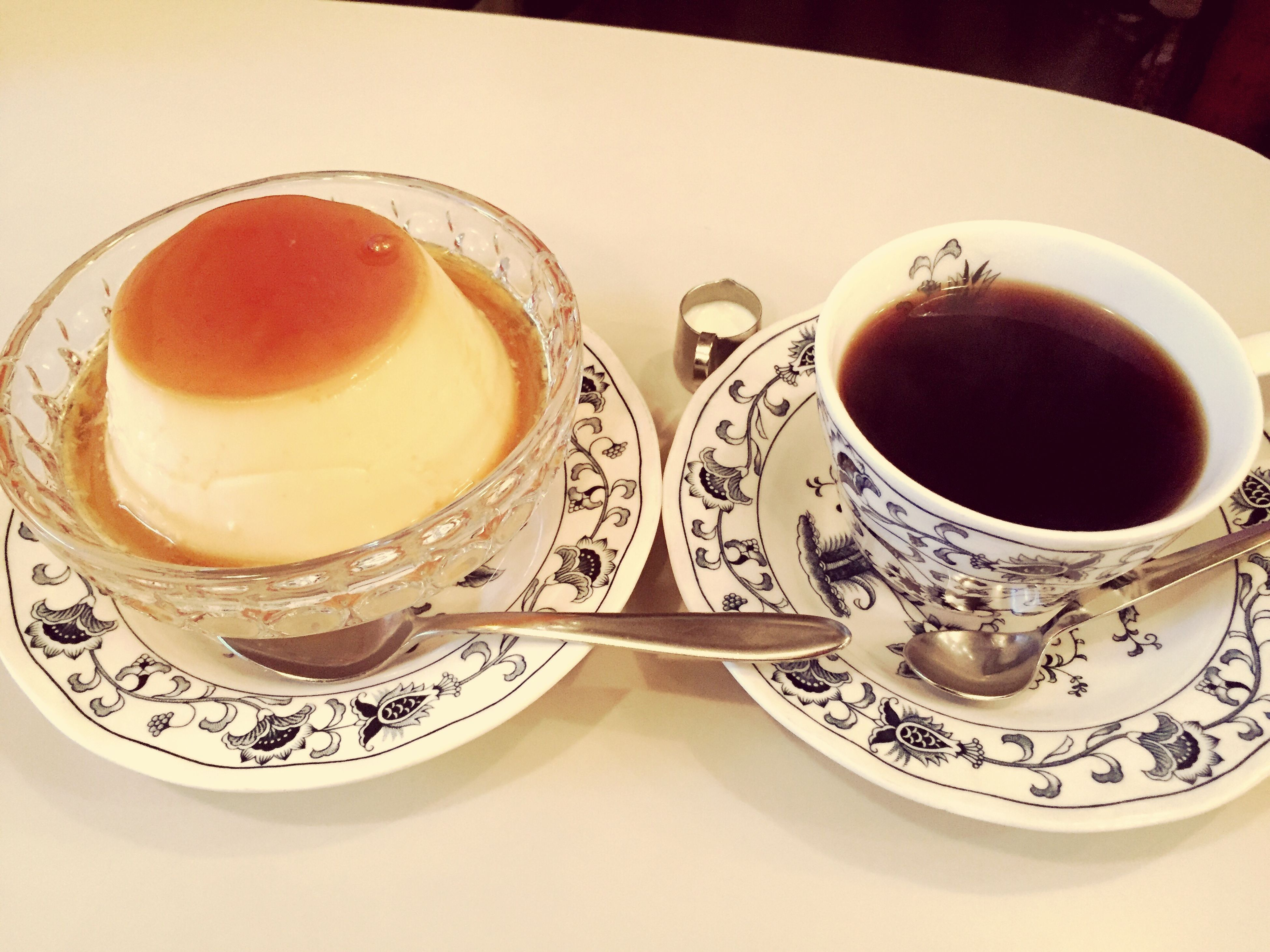 EyeEm Check This Out Hello World Relaxing Taking Photos Enjoying Life Delicious Coffee Tokyo Japan
