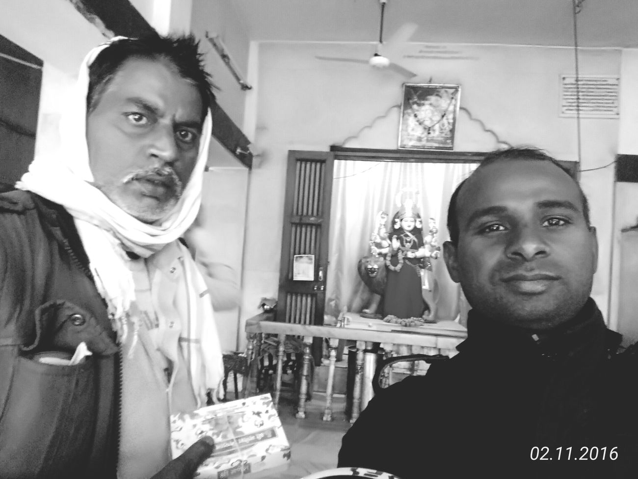 Prem Jagat Ka Saar First Eyeem Photo