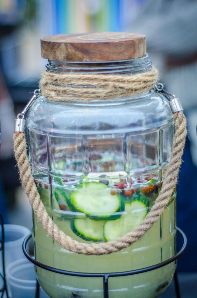 Lemonade Lemonade ♥ Lemonade 🍹 Lemonade Bottle Lemonade Stand Lemonadestand Lemonadetime Fresh Drink Fresh Drinks Natural Juice Drinks Big Bottles